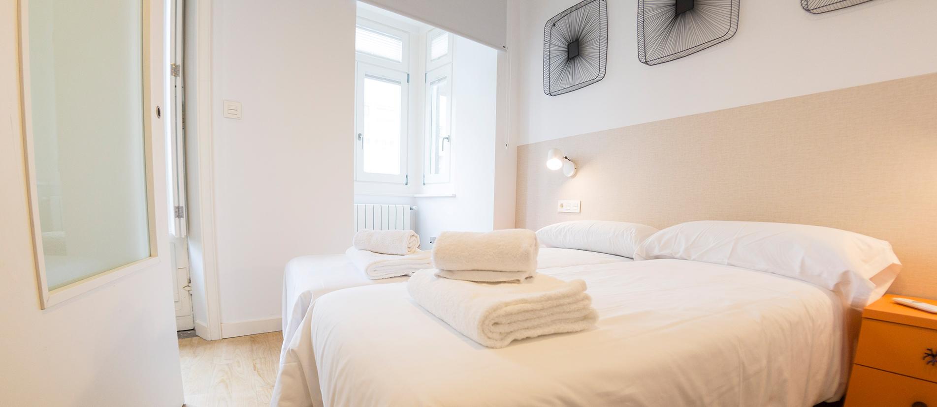 Apartamento – Emden